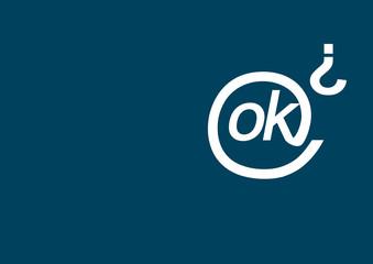 ok-symbol