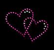 precious hearts