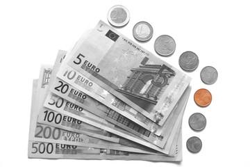 0,05 euro
