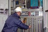 électricien 3