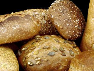 bread rolls 7