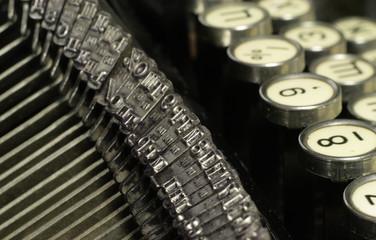 typewriter06
