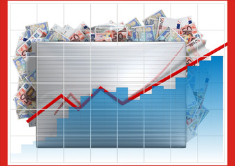 money_chart