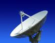 télescope  - 6569303