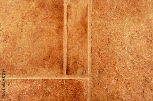 Textura baldosa de jordi farres imagen libre de derechos for Textura baldosa