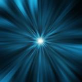 Velocidad de la luz - 6576337