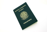 brazilian passport