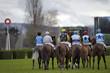 horse racing auteuil 08