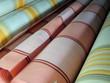 rotoli di tessuto per tende 12