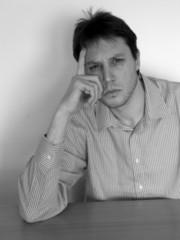 Depressed_man_Black+White_001