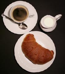 colazione caffe e brioche 2