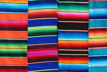 mexican blankets 3