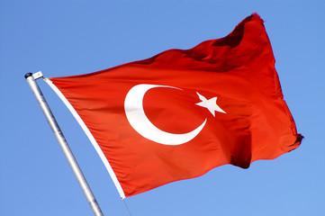Türkei 6