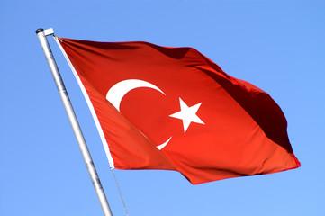 Türkei 7
