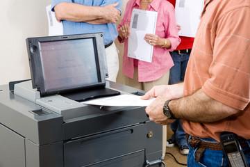Florida Election 2008