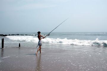 Fisherwomen 03