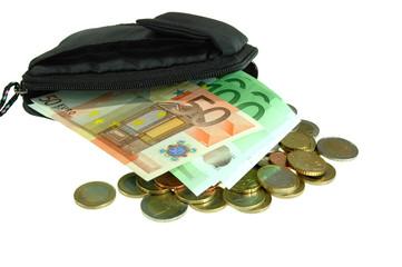 Geldbörse 4