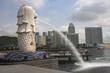 Singapore 79