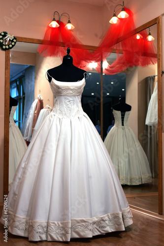 Эта картинка расположено в галереях: греческие свадебные платья.
