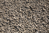 gravel for background poster