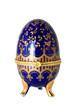 Casket - egg