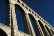 L'aqueduc de Roquefavour - 6751735