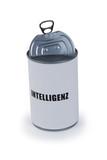 intelligence artificielle poster