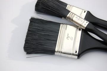 Paint Brushes