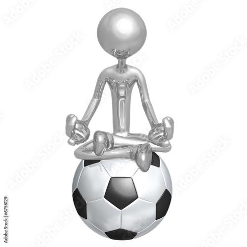 турнирная таблица 2 дивизион футбол