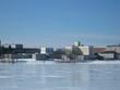 Fredericton, New Brunswick, Canada