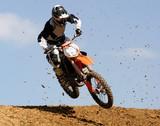Motocross - 6775349