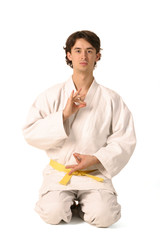 arts martiaux 30