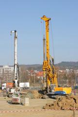 drilling machine1