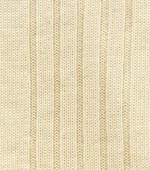 white textiles textured