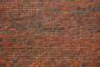 Brick wall background 1