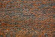 Brick wall background 2