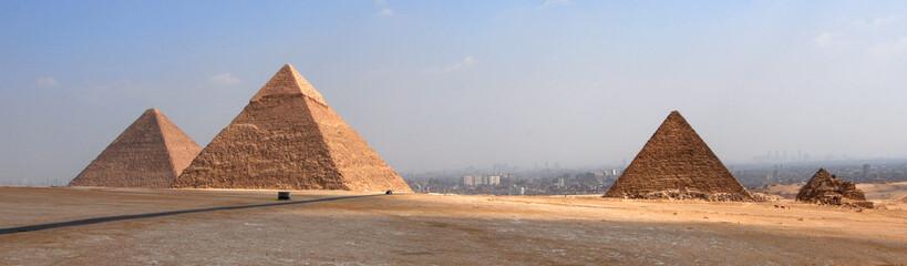 piramidi egize
