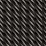 diagonal carbon fiber weave poster