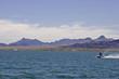 Lake Havasu Arizona 6583