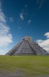 mexique,pyramide chichen itza