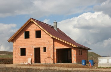 building home 3