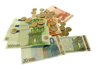 Geld 27