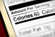 Low in calories - 6873756