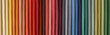 colored fabric catalog to serve as background - 6886382