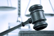 Monotone concept juridique