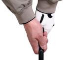 Golf Grip Ready poster
