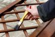 Malerpinsel - paintbrush 05