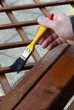 Malerpinsel - paintbrush 06