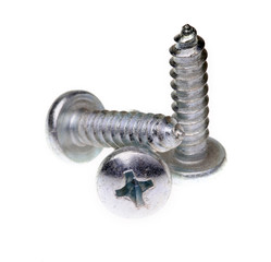 new screws