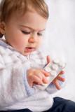 enfant médicament avaler danger bébé dangereux accident poster